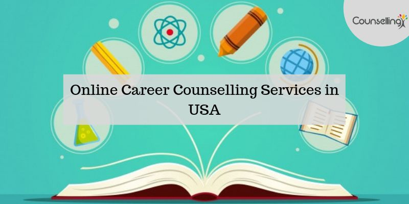 Online Career Counselling Services in USA